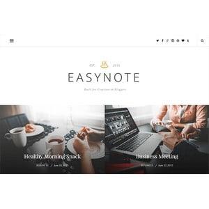 jasa-pembuatan-website-jakarta-easynote-themejunkie