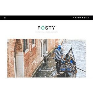 jasa-pembuatan-website-posty-themejunkie