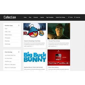 jasa-pembuatan-website-portofolio-jakarta-collection-desktop-themejunkie