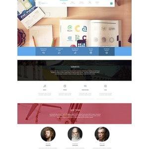 jasa-pembuatan-website-potfolio-portofolio-jakarta-Display-theme