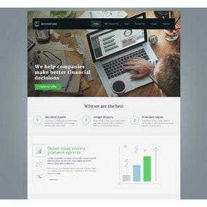 jasa-pembuatan-website-bisnis-perusahaan-di-jakarta-splash_home_accountant