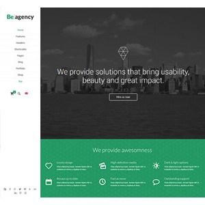 jasa-pembuatan-website-bisnis-perusahaan-di-jakarta-splash_home_agency
