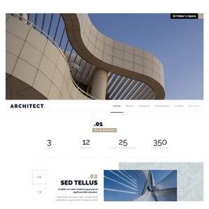 jasa-pembuatan-website-bisnis-perusahaan-di-jakarta-splash_home_architect2