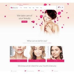 jasa-pembuatan-website-bisnis-perusahaan-di-jakarta-splash_home_beauty