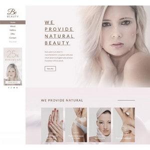 jasa-pembuatan-website-bisnis-perusahaan-di-jakarta-splash_home_beauty2