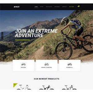 jasa-pembuatan-website-bisnis-perusahaan-di-jakarta-splash_home_biker