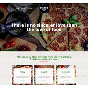 jasa-pembuatan-website-bisnis-perusahaan-di-jakarta-splash_home_bistro