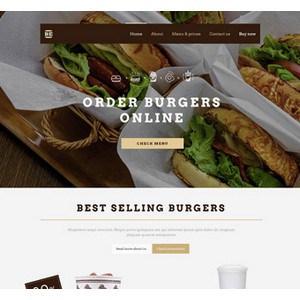 jasa-pembuatan-website-bisnis-perusahaan-di-jakarta-splash_home_burger