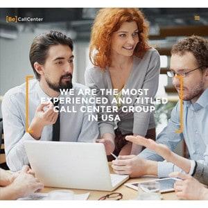 jasa-pembuatan-website-bisnis-perusahaan-di-jakarta-splash_home_callcenter