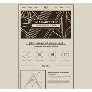 jasa-pembuatan-website-bisnis-perusahaan-di-jakarta-splash_home_carpenter