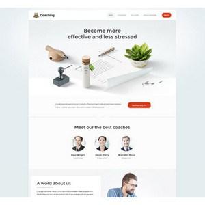 jasa-pembuatan-website-bisnis-perusahaan-di-jakarta-splash_home_coaching