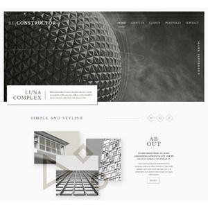 jasa-pembuatan-website-bisnis-perusahaan-di-jakarta-splash_home_constructor