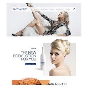 jasa-pembuatan-website-bisnis-perusahaan-di-jakarta-splash_home_cosmetics