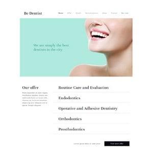 jasa-pembuatan-website-bisnis-perusahaan-di-jakarta-splash_home_dentist2