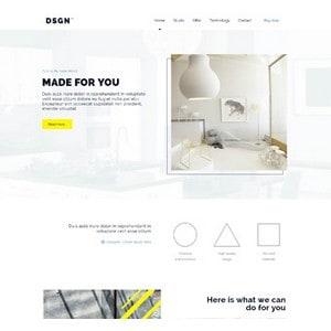 jasa-pembuatan-website-bisnis-perusahaan-di-jakarta-splash_home_design2