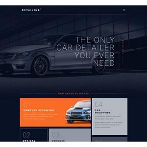 jasa-pembuatan-website-bisnis-perusahaan-di-jakarta-splash_home_detailing