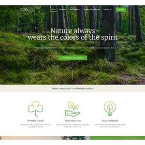 jasa-pembuatan-website-bisnis-perusahaan-di-jakarta-splash_home_eco
