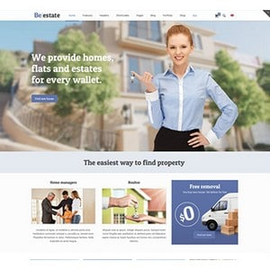 jasa-pembuatan-website-bisnis-perusahaan-di-jakarta-splash_home_estate