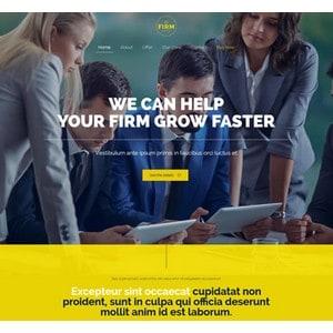 jasa-pembuatan-website-bisnis-perusahaan-di-jakarta-splash_home_firmjasa-pembuatan-website-bisnis-perusahaan-di-jakarta-splash_home_firm