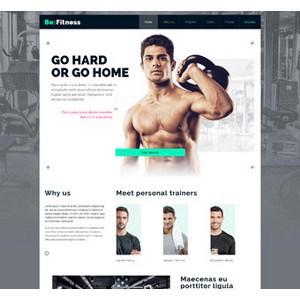 jasa-pembuatan-website-bisnis-perusahaan-di-jakarta-splash_home_fitness