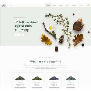 jasa-pembuatan-website-bisnis-perusahaan-di-jakarta-splash_home_herbal2