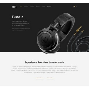 jasa-pembuatan-website-bisnis-perusahaan-di-jakarta-splash_home_hifi
