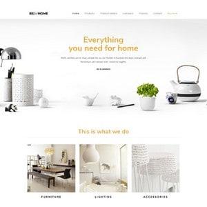 jasa-pembuatan-website-bisnis-perusahaan-di-jakarta-splash_home_home
