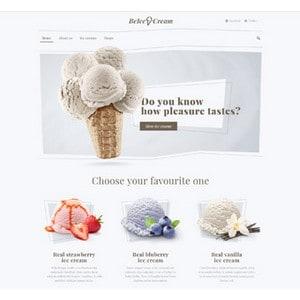 jasa-pembuatan-website-bisnis-perusahaan-di-jakarta-splash_home_icecream