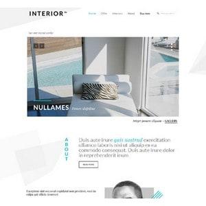 jasa-pembuatan-website-bisnis-perusahaan-di-jakarta-splash_home_interior2