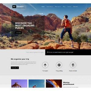 jasa-pembuatan-website-bisnis-perusahaan-di-jakarta-splash_home_journey