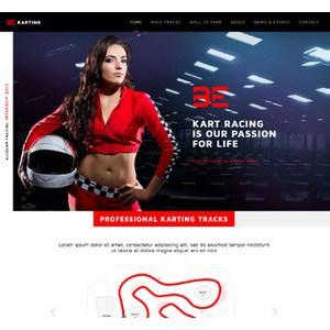 jasa-pembuatan-website-bisnis-perusahaan-di-jakarta-splash_home_karting
