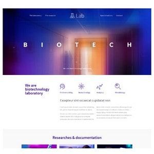jasa-pembuatan-website-bisnis-perusahaan-di-jakarta-splash_home_lab