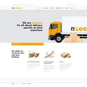 jasa-pembuatan-website-bisnis-perusahaan-di-jakarta-splash_home_logistics