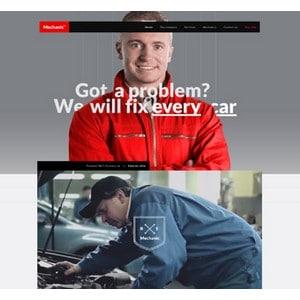 jasa-pembuatan-website-bisnis-perusahaan-di-jakarta-splash_home_mechanic2