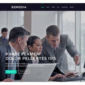 jasa-pembuatan-website-bisnis-perusahaan-di-jakarta-splash_home_media