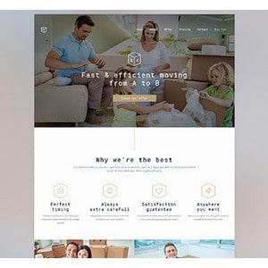 jasa-pembuatan-website-bisnis-perusahaan-di-jakarta-splash_home_moving2