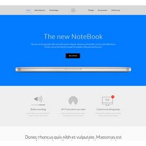 jasa-pembuatan-website-bisnis-perusahaan-di-jakarta-splash_home_notebook