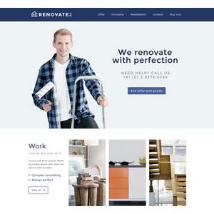jasa-pembuatan-website-bisnis-perusahaan-di-jakarta-splash_home_renovate2