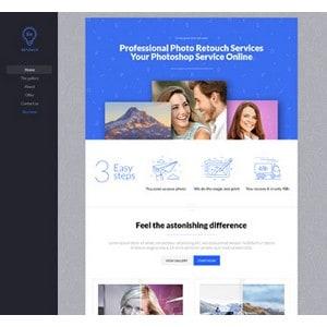 jasa-pembuatan-website-bisnis-perusahaan-di-jakarta-splash_home_retouch