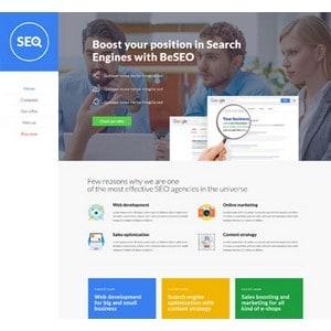 jasa-pembuatan-website-bisnis-perusahaan-di-jakarta-splash_home_seo2
