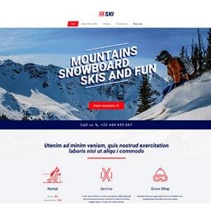 jasa-pembuatan-website-bisnis-perusahaan-di-jakarta-splash_home_ski