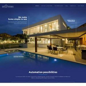 jasa-pembuatan-website-bisnis-perusahaan-di-jakarta-splash_home_smarthome