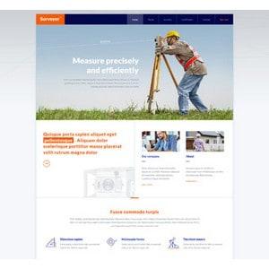 jasa-pembuatan-website-bisnis-perusahaan-di-jakarta-splash_home_surveyor