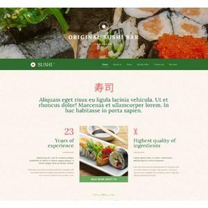 jasa-pembuatan-website-bisnis-perusahaan-di-jakarta-splash_home_sushi