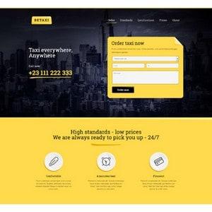 jasa-pembuatan-website-bisnis-perusahaan-di-jakarta-splash_home_taxi