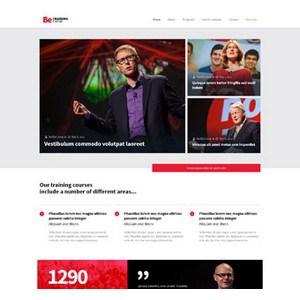 jasa-pembuatan-website-bisnis-perusahaan-di-jakarta-splash_home_training
