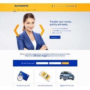 jasa-pembuatan-website-bisnis-perusahaan-di-jakarta-splash_home_transfer