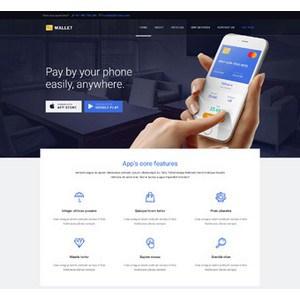 jasa-pembuatan-website-bisnis-perusahaan-di-jakarta-splash_home_wallet