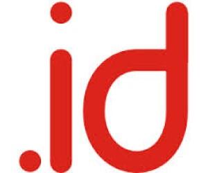 Domain anything.ID Sudah Tersedia, DAFTAR Melalui Penjual Domain