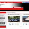 Website Fotografer di Semarang